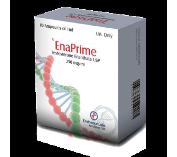 oral turinabol prohormone