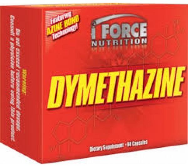 Dimethazine